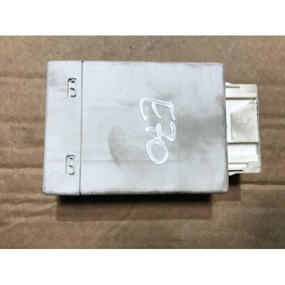 37146778966 Блок управления пневмоподвеской BMW купить в Интернет-магазине