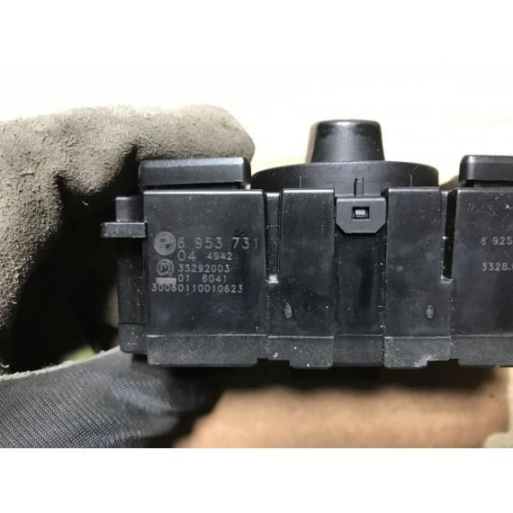 61316953731 Блок управления светом BMW E60 купить в Интернет-магазине