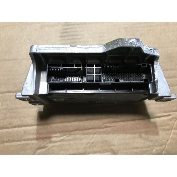 65779184432 Блок Airbag (ЭБУ НПБ) BMW E87 E90 купить в Интернет-магазине
