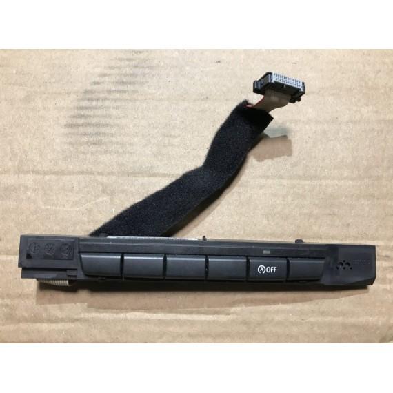 61316970919 Кнопка многофункциональная BMW E87 E90 купить в Интернет-магазине