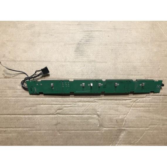 65206988062 Усилитель разнесенной  антенны BMW 65206931718 купить в Интернет-магазине