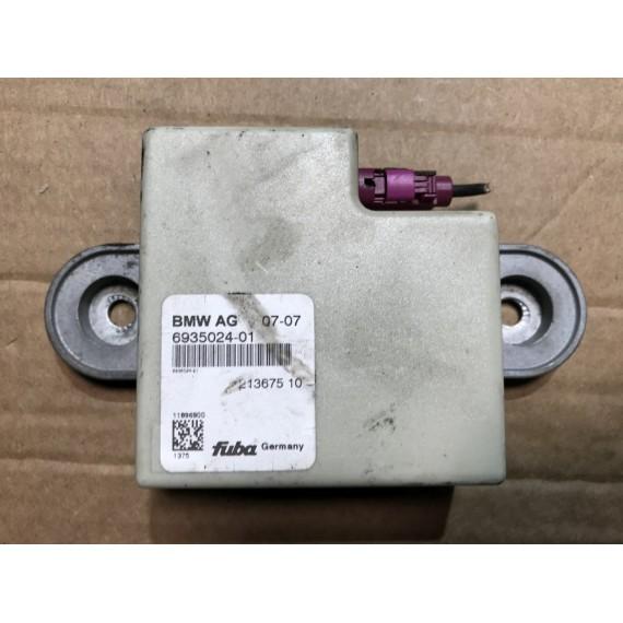 6935024 Антенна Back-Up BMW купить в Интернет-магазине