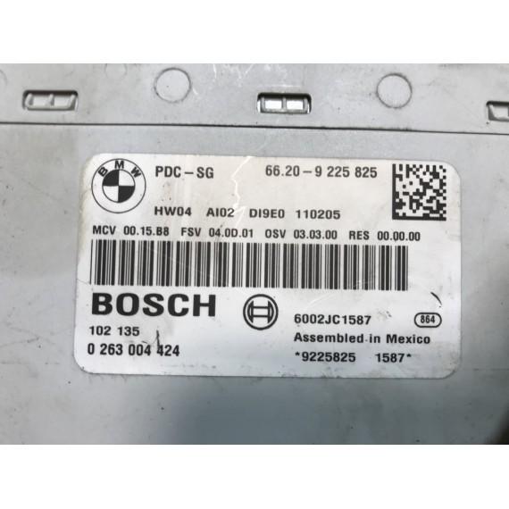 66209225825 Блок парктроников PDC BMW купить в Интернет-магазине