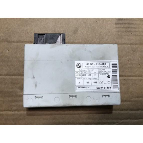 61359134708 ЭБУ системы Passive GO BMW E81 E87 E90 купить в Интернет-магазине