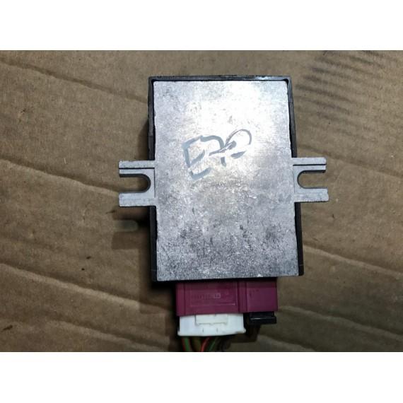 16147180426 Блок управления топливным насосом купить в Интернет-магазине