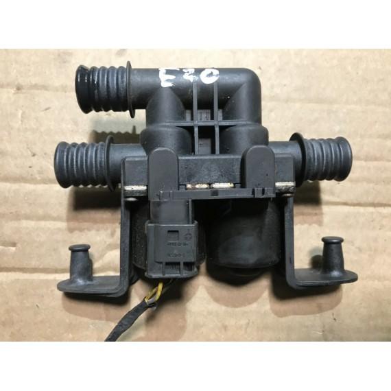 64116910544 Клапана печки BMW E70 E71 F15 купить в Интернет-магазине