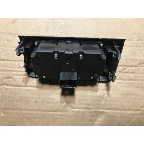 61319134725 Блок управления освещением BMW E60 E70 E71 купить в Интернет-магазине