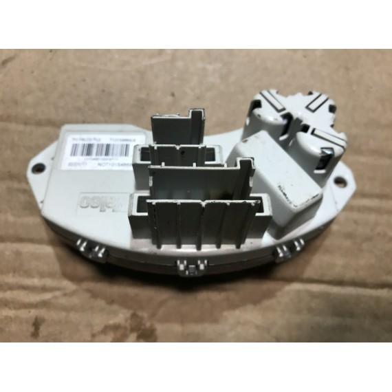 T1000664T Регулятор печки (резистор) BMW E87 E90 купить в Интернет-магазине