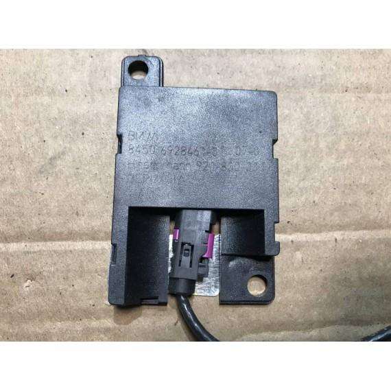 84506928461 Антенна Bluetooth BMW купить в Интернет-магазине