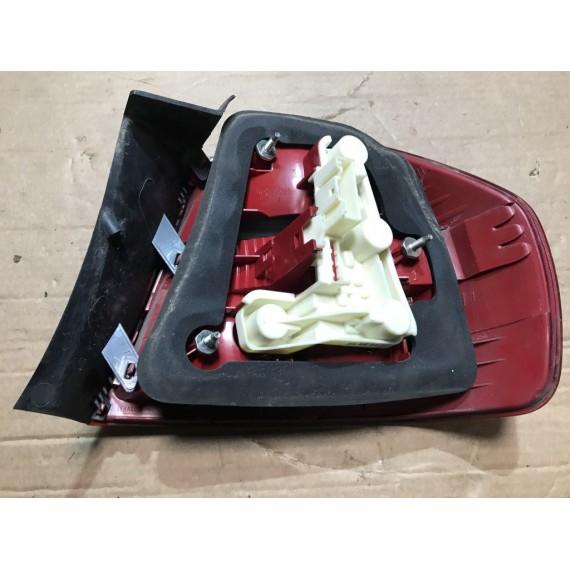 63216937457 Фонарь задний наружный левый BMW Е90 купить в Интернет-магазине