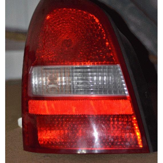 Купить Фонарь левый Nissan Primera P12 седан в Интернет-магазине