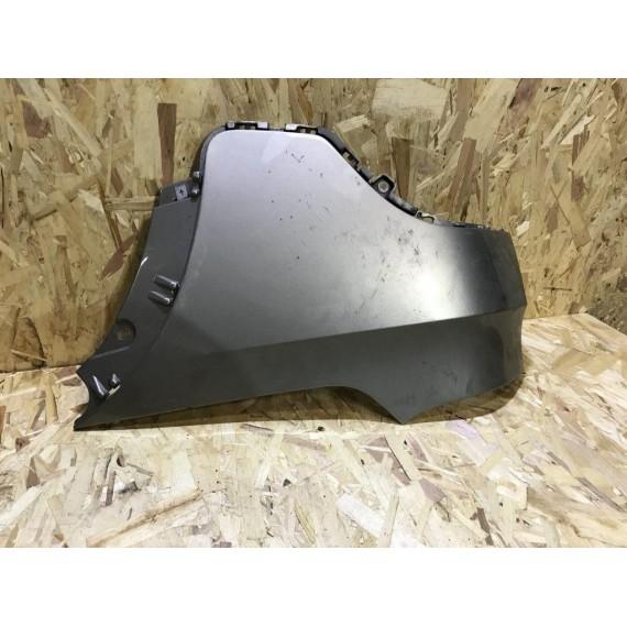 51127158440 Накладка заднего бампера BMW X5 E70 купить в Интернет-магазине