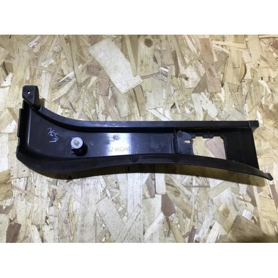51477145954 Обшивка багажника BMW X5 E70 купить в Интернет-магазине