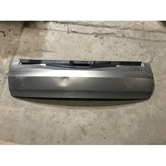 41627161677 Дверь багажника нижняя BMW X5 E70 купить в Интернет-магазине