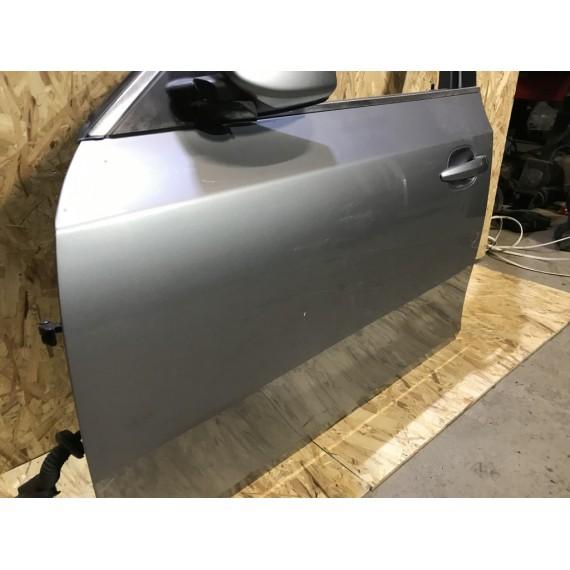 41517202339 Дверь передняя левая BMW E60 купить в Интернет-магазине