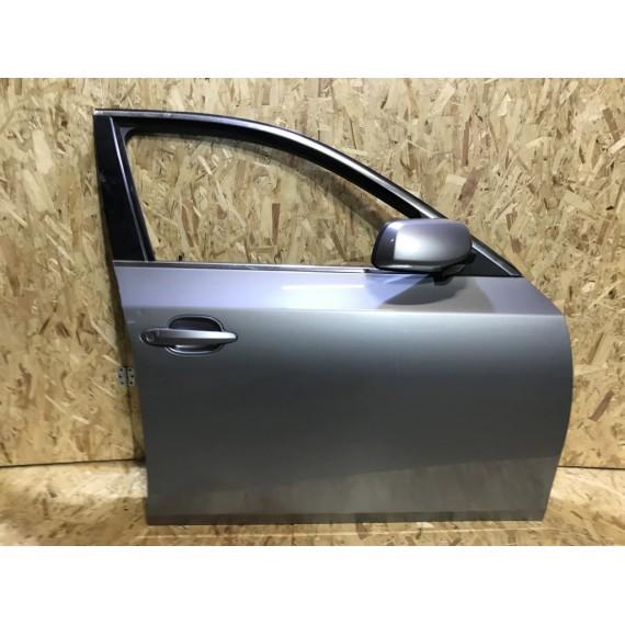 41517202340 Дверь передняя правая BMW E60 купить в Интернет-магазине
