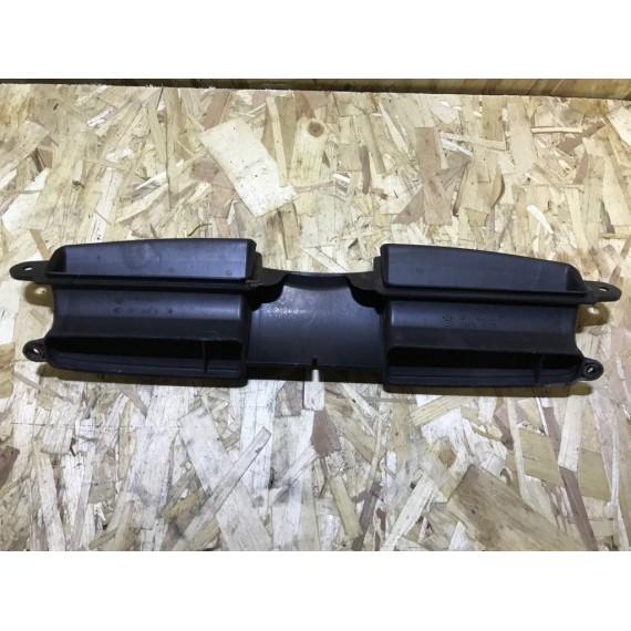 13717541738 Корпус воздухозаборника BMW 3 E90 E84 купить в Интернет-магазине