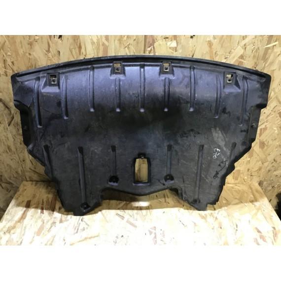 51757163280 Защита двигателя BMW X5 E70 купить в Интернет-магазине