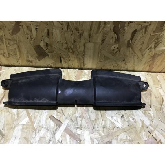 13717798772 Корпус воздухозаборника BMW E90 E84 купить в Интернет-магазине