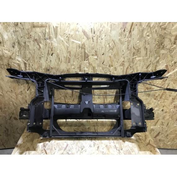 51647058594 Панель передняя BMW E90 купить в Интернет-магазине