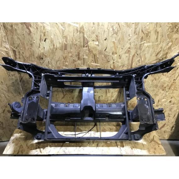 51718046509 Панель передняя BMW E90 купить в Интернет-магазине