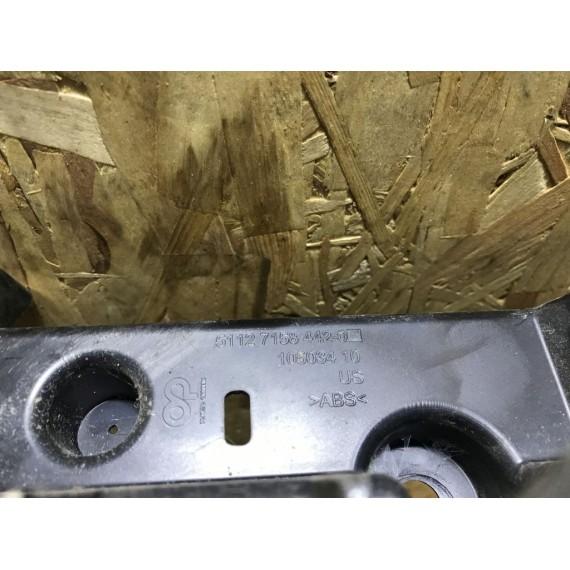51127158442 Кронштейн заднего бампера правый BMW X5 E70 купить в Интернет-магазине