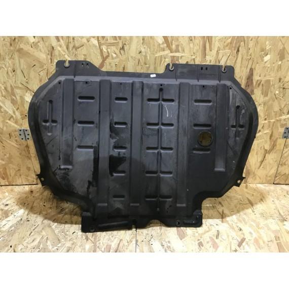 50831EA400 Защита двигателя Nissan Pathfinder R51 купить в Интернет-магазине