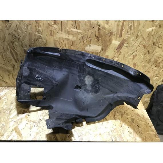 51717169411 Подкрылок передний левый BMW X5 E70 купить в Интернет-магазине