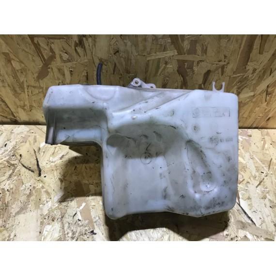 61667055349 Бачок омывателя лобового стекла BMW E60 купить в Интернет-магазине