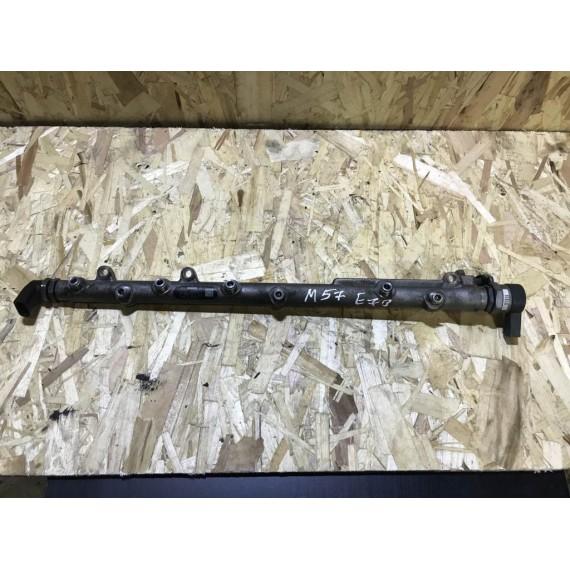 13537795514 Рейка топливная (рампа) BMW M57 купить в Интернет-магазине