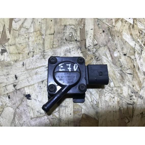 13627789219 Датчик давления BMW X1 X3 X5 X6 E60 E90 E65 купить в Интернет-магазине