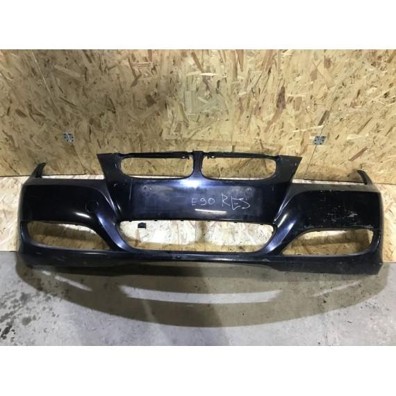 51117204249 Бампер передний BMW E90 рестайлинг купить в Интернет-магазине