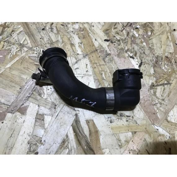 11537792622 Шланг радиатор ОГ BMW купить в Интернет-магазине