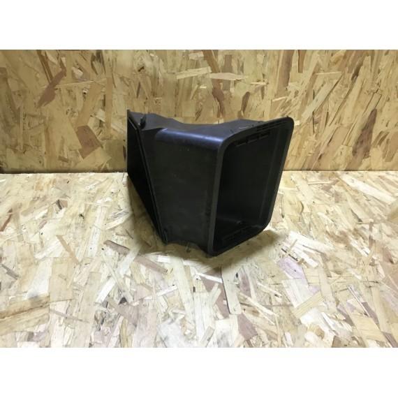 64316945578 Коробка воздухопритока BMW Х5 Е70 купить в Интернет-магазине