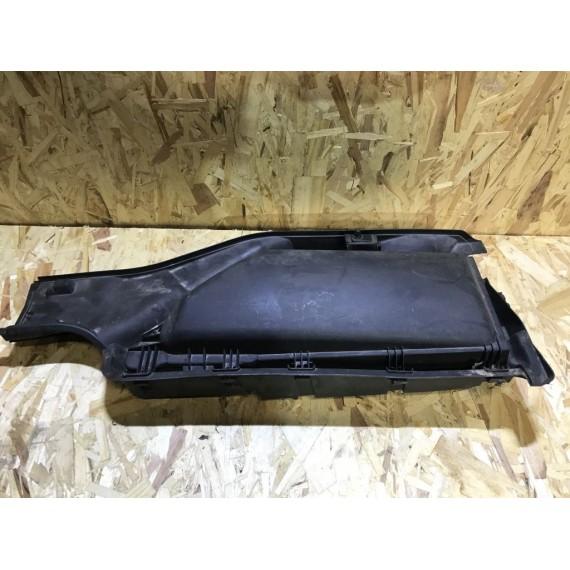 64316921601 64316913503 Корпус салонного фильтра BMW E60 купить в Интернет-магазине