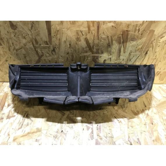 51747173571 Воздухозаборник BMW E90 купить в Интернет-магазине