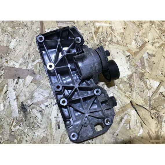 11168506863 Кронштейн генератора BMW N47 N57 купить в Интернет-магазине