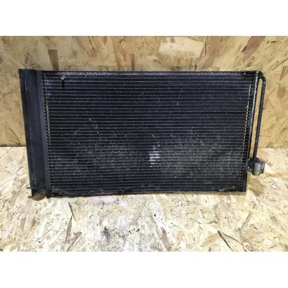 64506982908 Радиатор кондиционера BMW E60 E61 E65 купить в Интернет-магазине