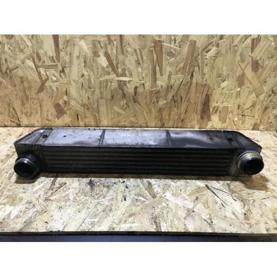 17517795823 Охладитель воздуха BMW E60 E61 M47 M57 N47 купить в Интернет-магазине