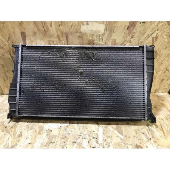 17117788903 Радиатор основной BMW  E87 3 E90 X1 E84 купить в Интернет-магазине