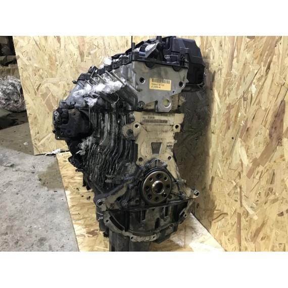 Двигатель M57 306D3 BMW X5 E60 3.0 Дизель купить в Интернет-магазине