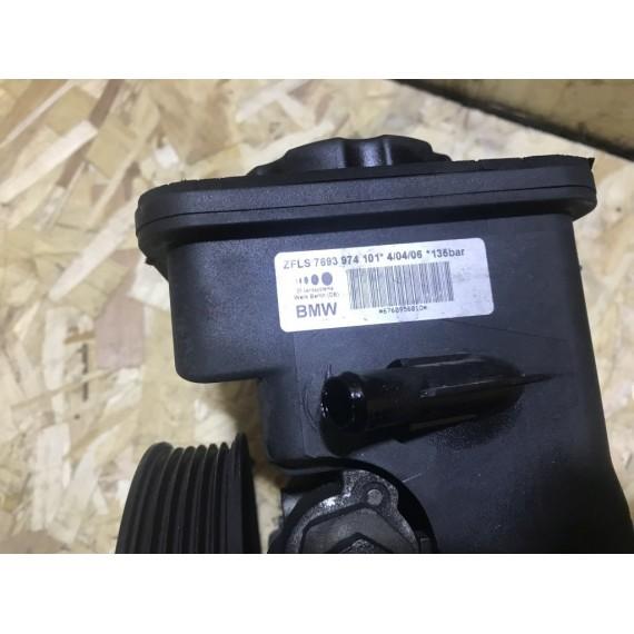 32416783431 Насос гидроусилителя BMW E60 E61 M57 M47 купить в Интернет-магазине