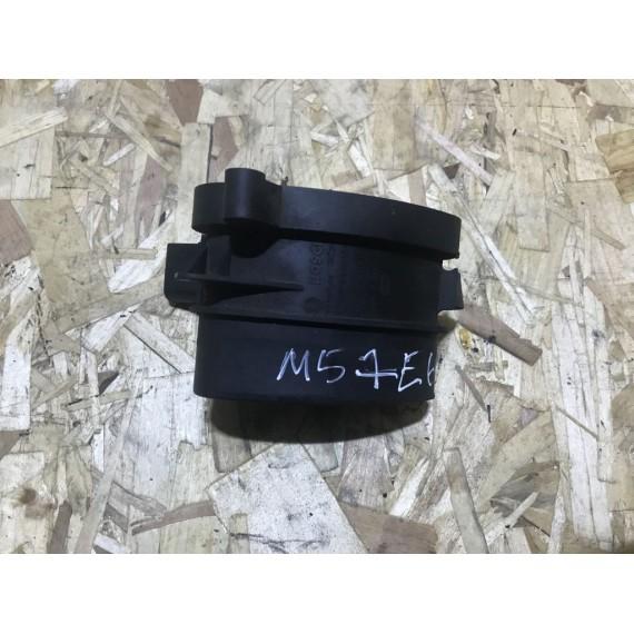 0928400504  Расходомер воздуха BMW M57 M47 купить в Интернет-магазине