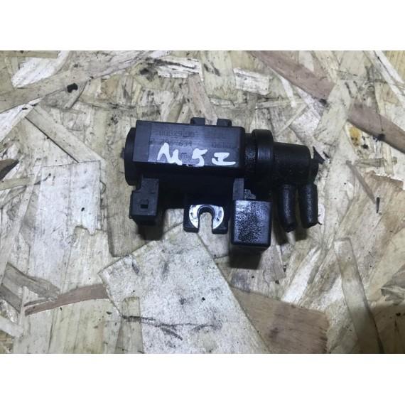 11747796634 Преобразователь давления BMW  E90 E60 E70 купить в Интернет-магазине