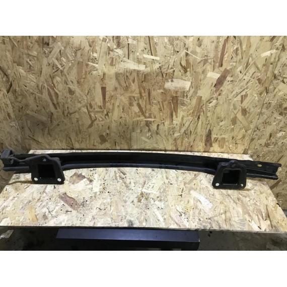 51127058467 Усилитель заднего бампера BMW E90 купить в Интернет-магазине
