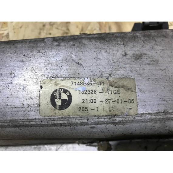 51117148586 Усилитель переднего бампера BMW E60 купить в Интернет-магазине