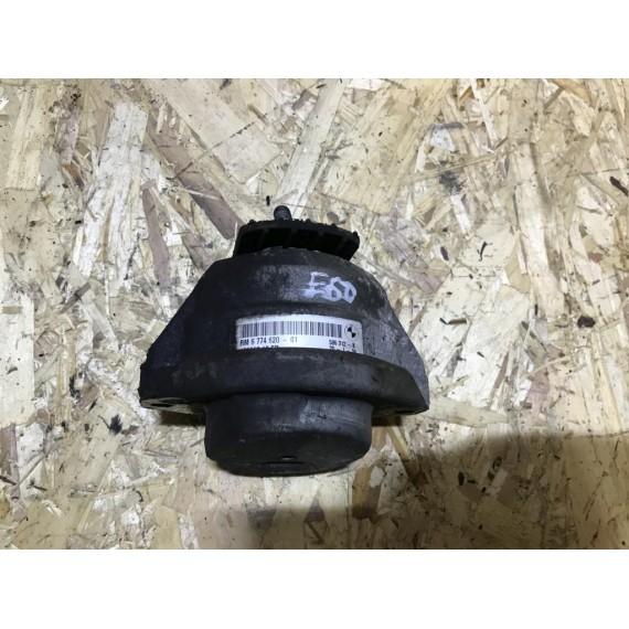 22116774620 Подушка двигателя правая BMW E60 купить в Интернет-магазине