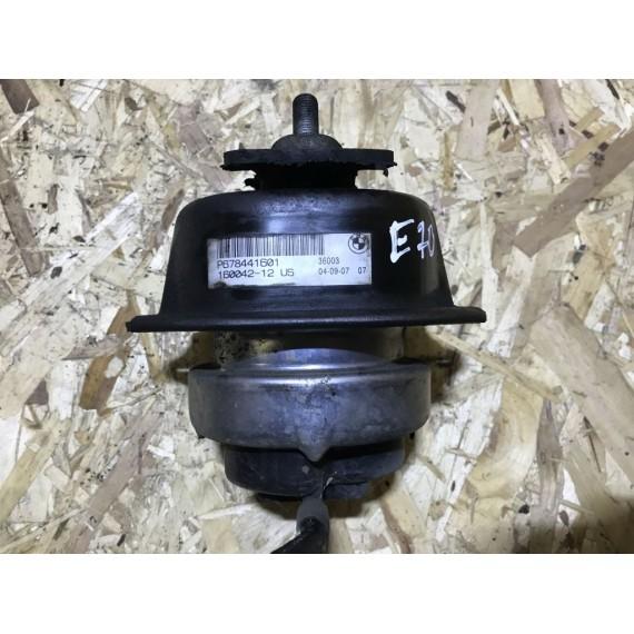 22116784416 Подушка двигателя левая BMW X5 E X6 купить в Интернет-магазине