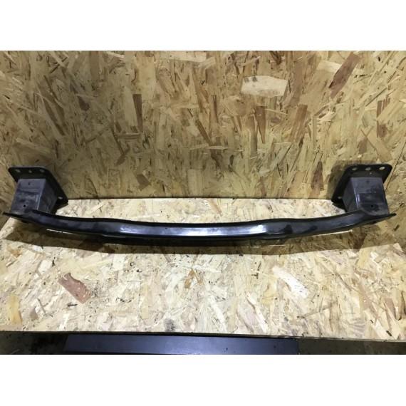 51127158449 Усилитель заднего бампера BMW X5 E70 X6 E71 купить в Интернет-магазине