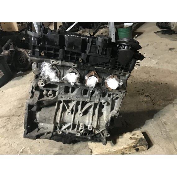 Двигатель N47D20A BMW E87 E81 E90 E91 Е60 Е83 купить в Интернет-магазине